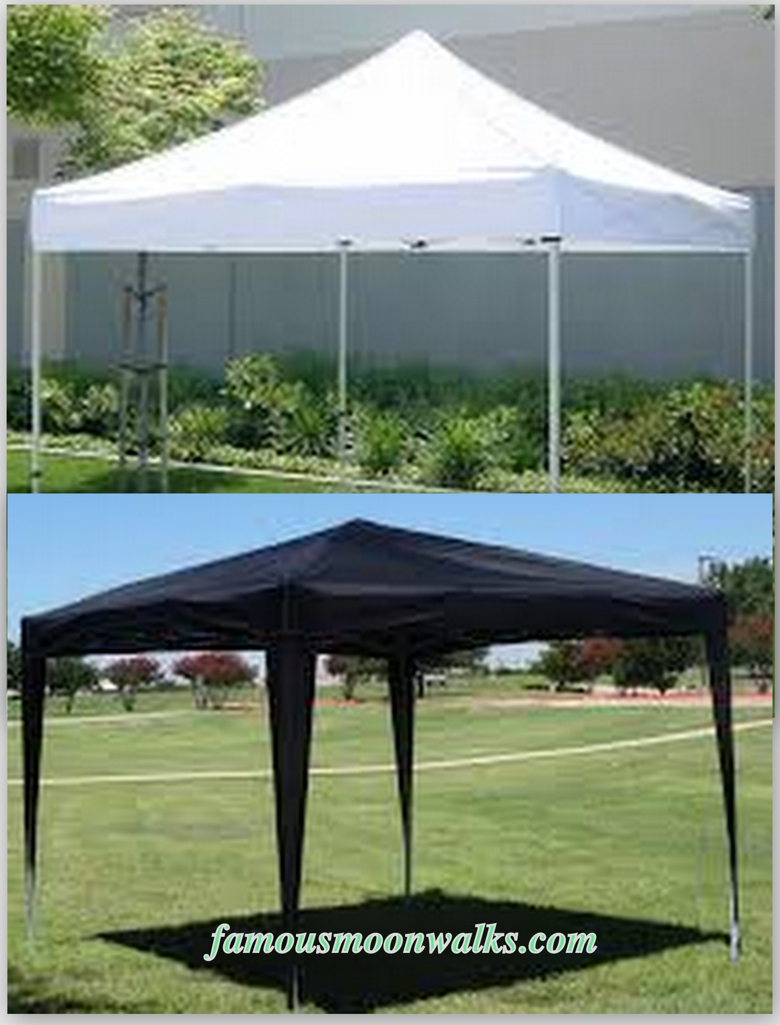 chair cover rental houston modern orange leather tent rentals 10x10 canopy