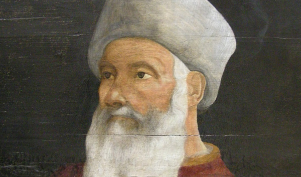 Paolo Uccello Photo
