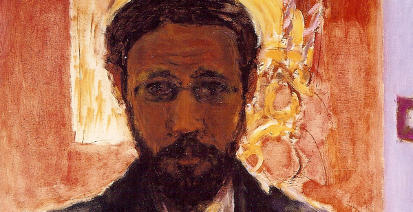 Pierre Bonnard Painter Biography Facts And Paintings
