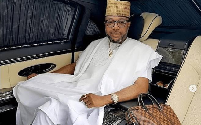 Five Star Music Boss, E-money To Empower Nigerians