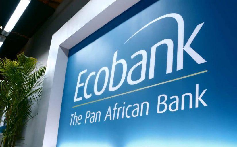 Ecobank, Unusual Entrepreneur Go Into Partnership