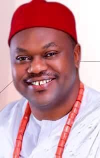 Image result for Ochei Congratulates Amaechi, Keyamo, Adebayo, Others On Inauguration