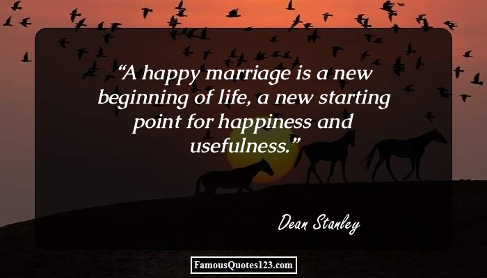 wedding quotes famous quotations