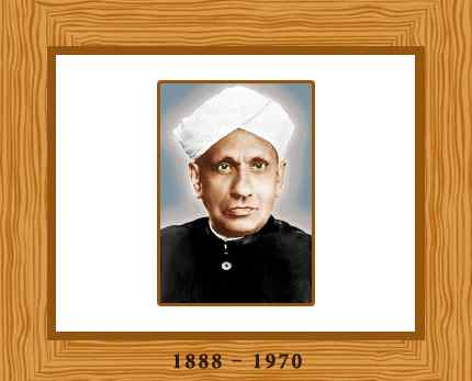 c v raman s inventions Dr c v raman was not only a great scientist but also believed in  he is famous  for the invention of 'crescograph' that can record even the.
