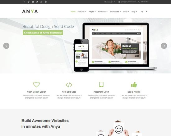 anya-wordpress-awesome-business-theme