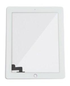 Digitizer for iPad 2