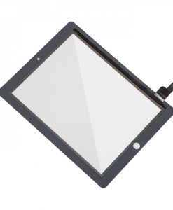 Digitizer for iPad 2