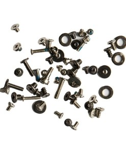 Screw Set for iPad