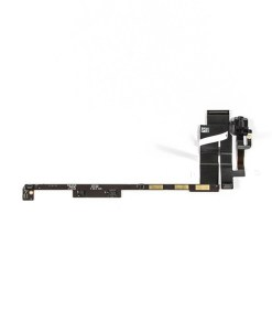 Headphone Jack Flex Cable