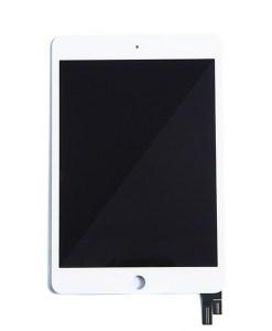 LCD & Digitizer for iPad Mini 4
