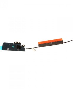 WiFi & Bluetooth Flex Cable