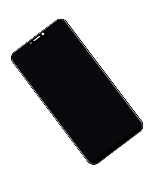 For Asus Zenfone 5 ZE620KL LCD Screen and Digitizer Assembly