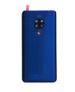 huawei mate 20 battery door