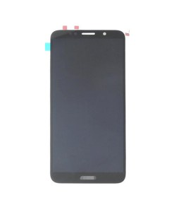 For Huawei Y5 Prime(2018) Screen Replacement - Black