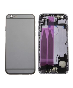 iphone 6 back housing
