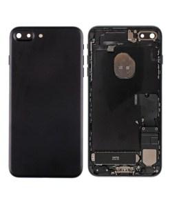 battery door for iphone 7 plus