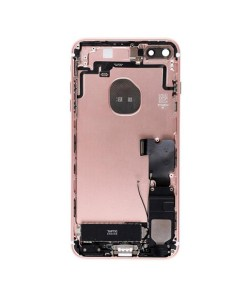 replacement back housing for iphone 7 plus