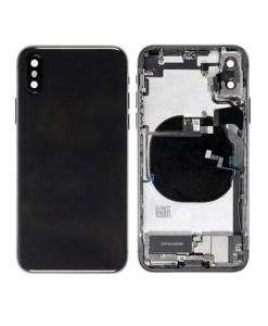 iphone x back housing