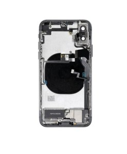 iphone x back housing