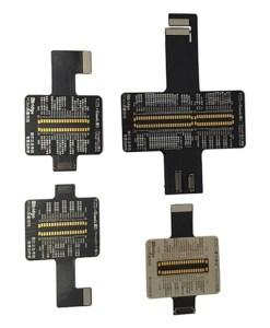 iPhone 6 iBridge Logic Board Diagnostics Tool