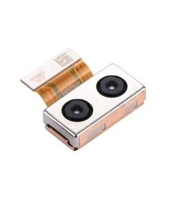 honor 8 pro rear camera