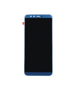 honor 9 lite lcd blue