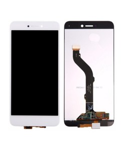 honor 8 lite lcd replacement