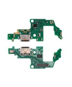 For Huawei Nova 2 Plus Charging Port Board Replacement