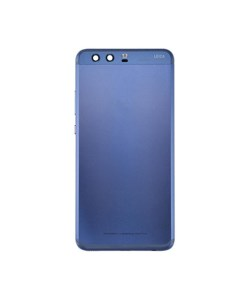 back cover for huawei p10 plus