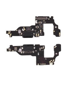 Huawei P10 Plus Charging Port