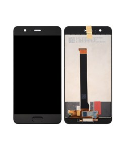 huawei p10 plus lcd replacement