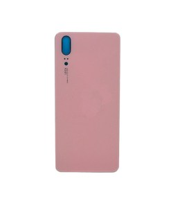 battery door for huawei p20