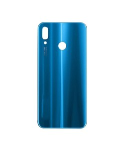back cover for huawei p20 lite