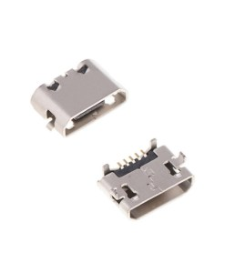 replacement charging port for p8