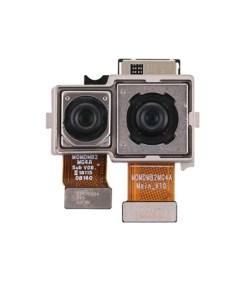 oneplus 6 rear camera