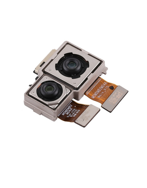 For Oneplus 6 Rear Camera Replacement