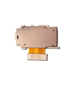 rear camera for lg v40 thinq