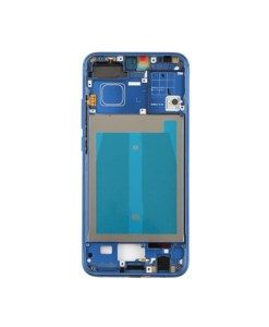 OEM Middle Frame for Huawei Honor 10 - Phantom Blue