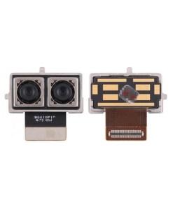 huawei honor 10 rear camera replacement