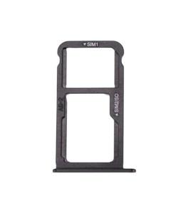 huawei p10 sim card tray black