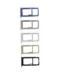 sim card tray for p10 plus