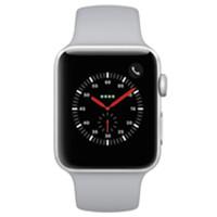Apple Watch 3rd Gen 42mm