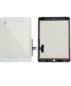 Digitizer for iPad 6 (2018) - White