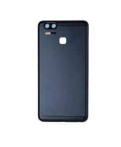 ZE553KL battery cover