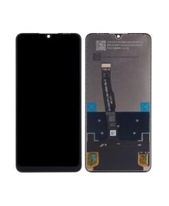OEM Screen Replacement for Huawei P30 Lite - Black