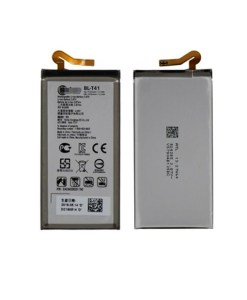 For LG G8 ThinQ Battery Replacement