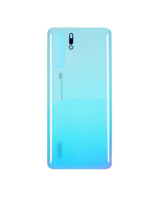 For Huawei P30 Pro Battery Door Replacement - Breathing Crystal
