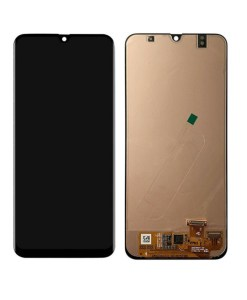 OEM Screen Replacement For Samsung Galaxy A30 (2019)