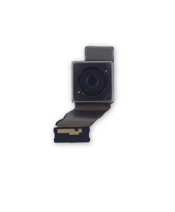 Rear Camera for Google Pixel 2