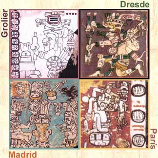 https://i0.wp.com/www.famsi.org/spanish/mayawriting/codices/4mayacodices.jpg